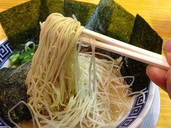 せんさいラーメン 細麺.jpg