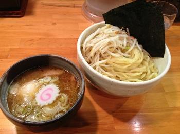 つけ麺(しょうゆ)①.jpg