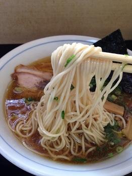 中華そば 麺.jpg