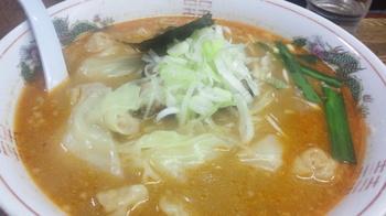 伊太八ワンタン麺1.jpg