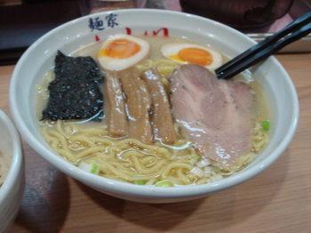 味玉らー麺①.JPG