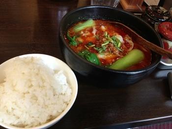 坦々刀削麺 ライスセット.jpg