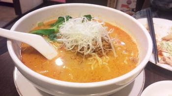 姜太公 坦坦麺1.jpg