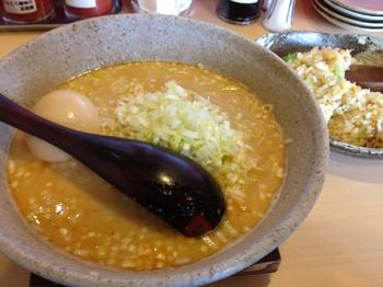 担担 担担麺③.jpg