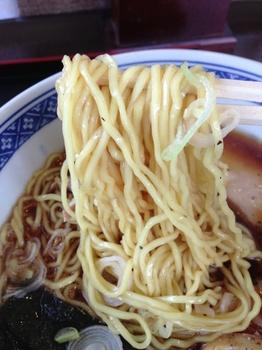 昔ながらのらーめん 麺.jpg