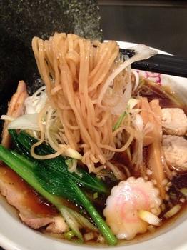 特製ととこしょうゆラーメン 麺.jpg