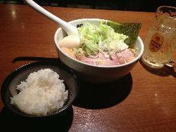 特製青山ら~麺とライス.jpg