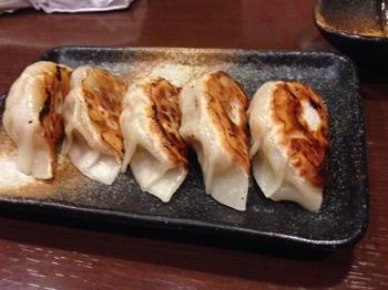 竹広 焼き餃子①.jpg