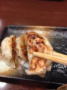 竹広 焼き餃子②.jpg