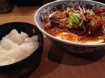 辛みそ味玉 (1).JPG