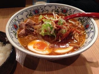辛みそ味玉 (2).JPG