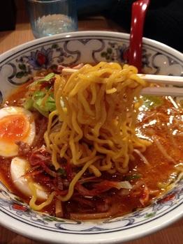 辛みそ味玉 (5).JPG
