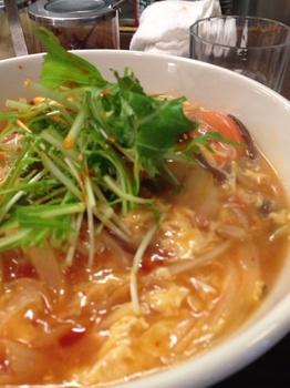 酸辣湯麺②.jpg