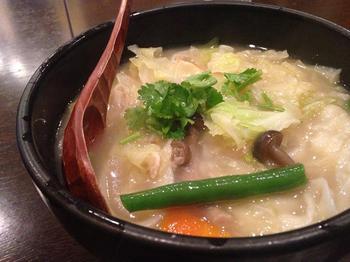野菜刀削麺.JPG