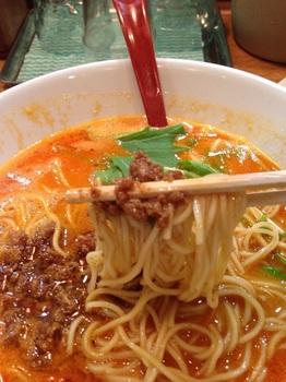 陳麻家 坦坦麺 (6).JPG