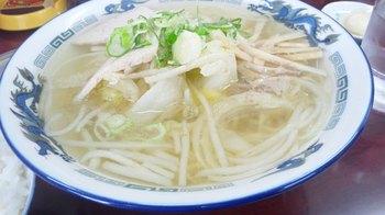 青い鳥 野菜塩ラーメン2.jpg