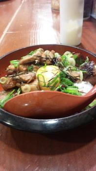 麺王 チャーシュー丼1.jpg