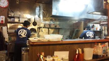 麺王 厨房.jpg