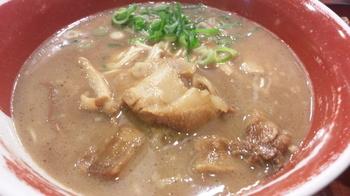 麺王 徳島ラーメン1.jpg