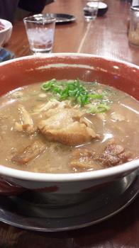 麺王 徳島ラーメン2.jpg
