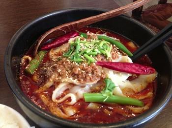 麻婆刀削麺①.jpg