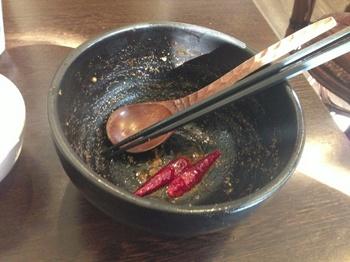 麻婆刀削麺 ご馳走様.jpg