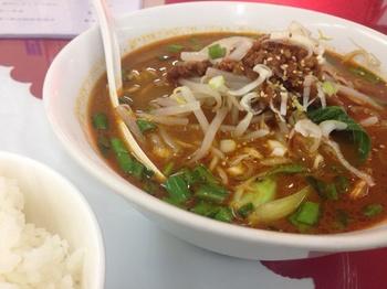 黒胡麻坦々麺④.jpg